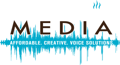 A Cup of Joe Media Logo